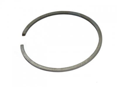 Кольцо поршневое Partner 370, 371 D 41 мм.