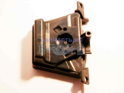 Корпус воздушного фильтра Рartner 350 -371