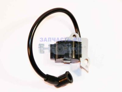 Зажигание Partner 350/351/352/371