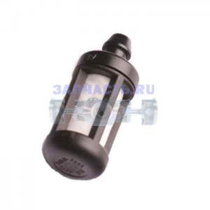 Фильтр топливный Partner, HUSQVARNA 136,137,142