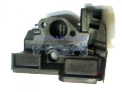 Корпус воздушного фильтра  Stihl 180