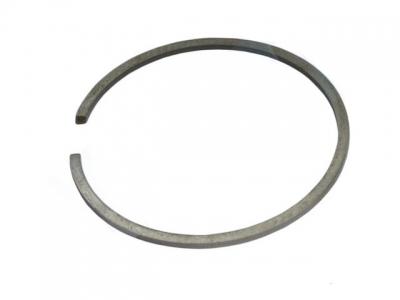 Кольцо поршневое Partner 350S Ø 41 mm. S-1,2 mm.