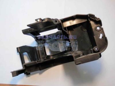 Корпус пилы (пластик) Partner 340S/350S/360S