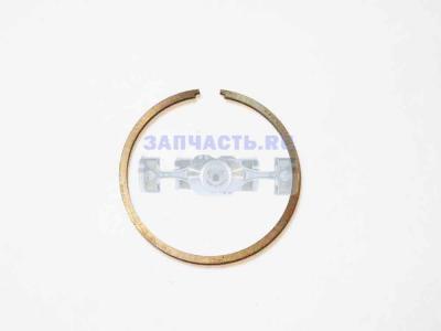 Кольцо поршневое Ветерок 12 широкое