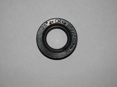 Сальник Бензопила на тарелку 225 (ИВ 67) (18,8х35х7)