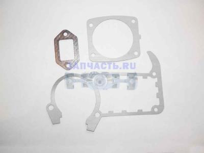 Набор прокладок для бензопилы Stihl MS361