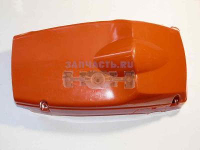 Дефлектор воздушного фильтра (Дефлектор) Husqvarna 137/142