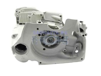 Картер двигателя Stihl 361