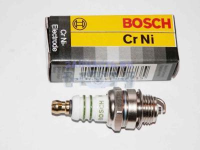 Свеча BOSCH WSR6F 1 - контактная (б/пила Штиль, Хускварна,Партнер)