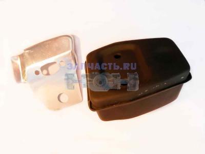 Глушитель Partner P351
