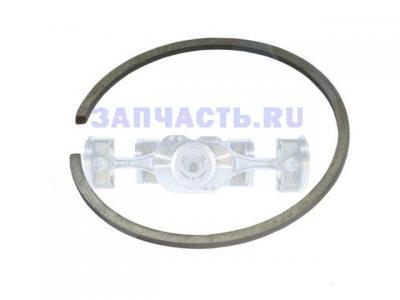 """Кольцо поршневое Хускварна 137 (38мм)  фирv.""""ММ"""""""