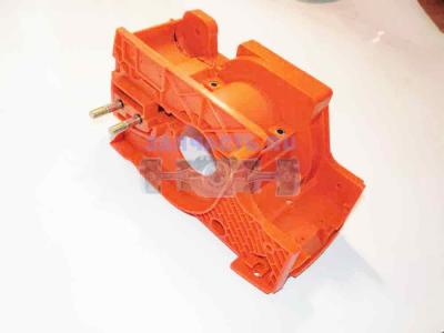 Картер двигателя для Husqvarna 137, 142
