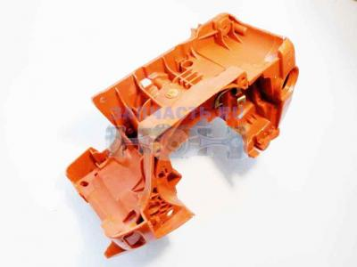 Картер двигателя HUSQVARNA 340/345/350