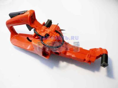 Рукоятка задняя HUSQVARNA 345/350
