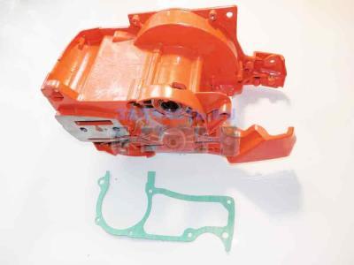 Картер двигателя HUSQVARNA 365/372 ( POLARIS Италия )