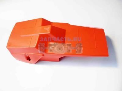Крышка двигателя HUSQVARNA 61/268/272