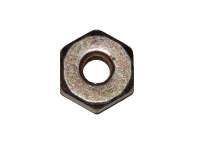 Гайка шины STIHL 180/250 М8