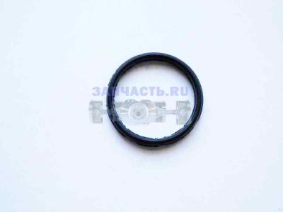 Кольцо Ветерок уплотнительное стакана сальника