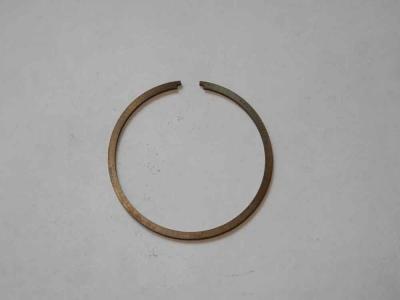 Кольцо Вихрь 25  67,25 мм.