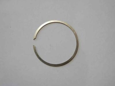 Кольцо Вихрь 30  72,50 мм.